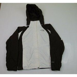 North Face Women S Hyvent Rain Jacket Waterproof
